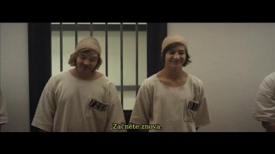 Náhled The Stanford  Prison  Experiment  2015  cz  titulky.avi (2)