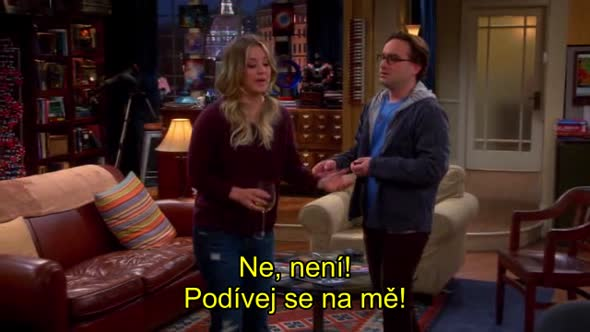 The Big Bang Theory S07E12 cz titulky.avi