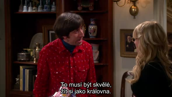 The Big Bang Theory S07E23 cz titulky.avi