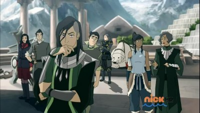 The-Legend-of-Korra-Season-3-Episode-5-The-Metal-Clan.flv