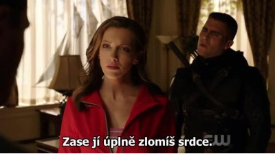 Arrow S06E18 CZtit V OBRAZE.avi