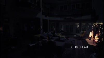 Paranormal Activity The Ghost Dimension (2015)CZ dabing,Horor.avi