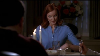 Zoufalé manželky - Desperate Housewives S01E19 DVDrip CZDAB.avi