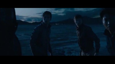 Náhled Maze-Runner-The-Scorch-Trials-titulky.avi (4)