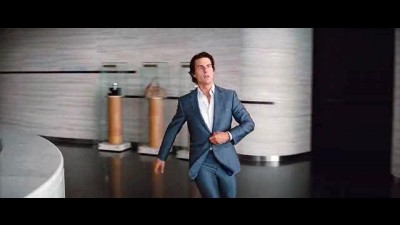 Mission Impossible 4 Ghost Protocol(2011) - CZ dabing 1con.mp4