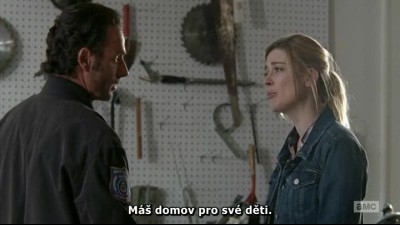 Náhled The.Walking.Dead.S05E15.XviD.CZ.tit-EVIL.avi (7)