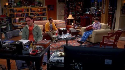 The.Big.Bang.Theory.S07E14.HDTV.XviD-AFG.avi