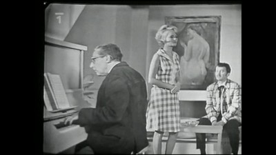 Já-truchlivý-bůh---tv-film-(1967) 1con.mp4