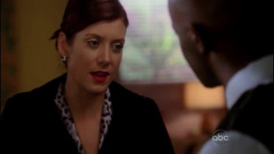 Private Practice S03E15 EN.avi