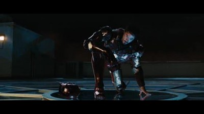 Iron-Man-1-cz.avi (11)