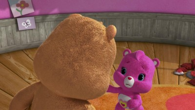 Care.Bears.&.Cousins.S01E02.Return.to.Tender.1080p.NF.WEB-DL.DD+2.0.x264-AJP69.mkv