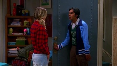 The.Big.Bang.Theory.S07E08.HDTV.XviD-FUM.avi