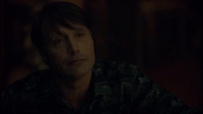 Hannibal S03E05 HDTV.avi