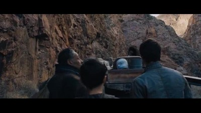 Maze-Runner-The-Scorch-Trials-titulky.avi