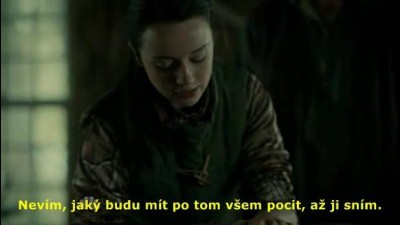 Hannibal S01E03 TitCz.mp4
