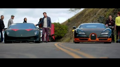 Need for Speed CZ DABING 2014..avi
