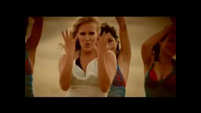 Cascada - Official Video Megamix.mp4