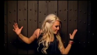 Cascada - Evacuate the dancefloor - YouTube_x264.mp4 (2)
