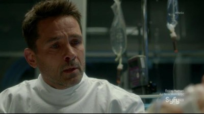 Helix.S01E05.HDTV.x264-EXCELLENCE.mp4