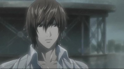 Death Note 25 CZ.avi