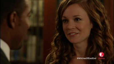 witches.of.east.end.s01e01.hdtv.xvid.avi