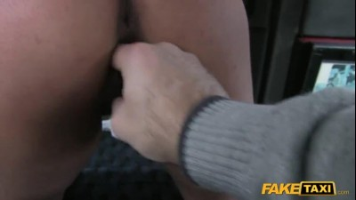 ft1091_yasmina_480p.mp4