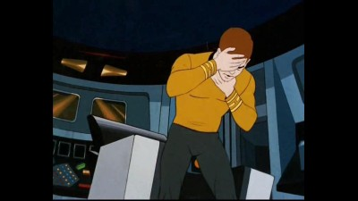 Náhled Star Trek The Animated Adventures 08 CZ Dub.avi (7)