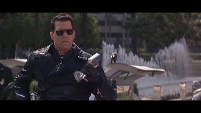 Demolition Man cz.avi