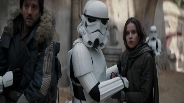 Rogue-One_-Star-Wars-Story-(2016)-CZ-Dabing.avi