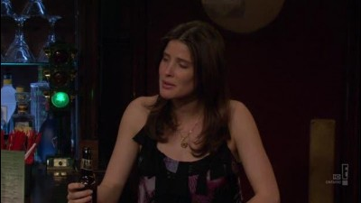 How I Met Your Mother S04E19 CZ titulky.mkv