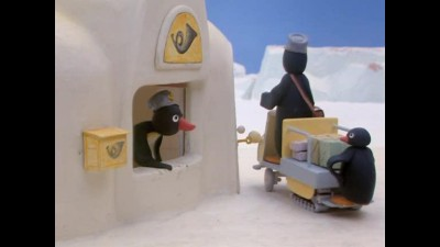 pingu.s01e02.pingu.helps.to.deliver.the.mail.dvdrip.xvid.avi (3)