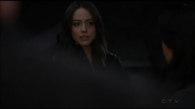 Marvels.Agents.of.S.H.I.E.L.D.S04E22.HDTV.x264-KILLERS.mkv