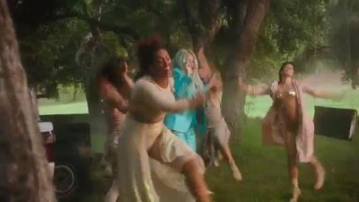 Kesha - Learn To Let Go.mp4