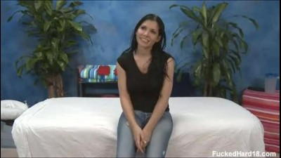 rebeca-linares-na-masazi.mp4