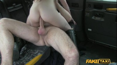 ft1135_lucie_480p.mp4