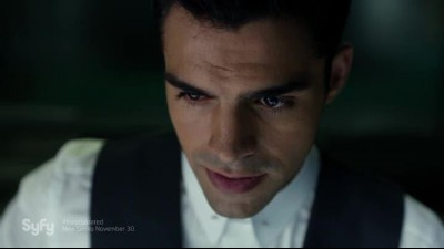 Incorporated.S01E01.HDTV.x264-Nicole.mkv