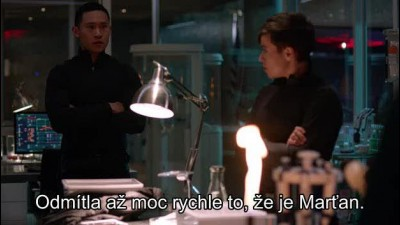 Supergirl s02e11.avi