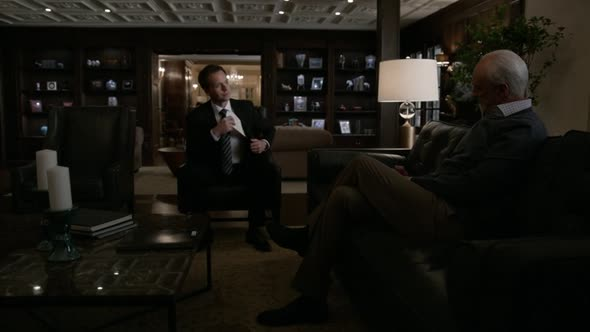 Suits.S04E01.HDTV.x264-LOL.mp4