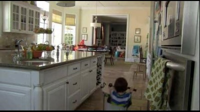Paranormal Activity 4 (2012) CZ Dab..mp4 (0)