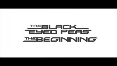 18  The Black Eyed Peas - The Time.mp4 (2)