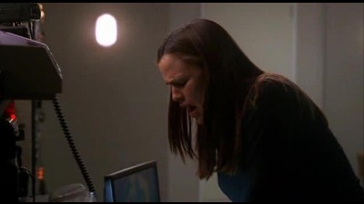 Alias 05x10   S O S  avi