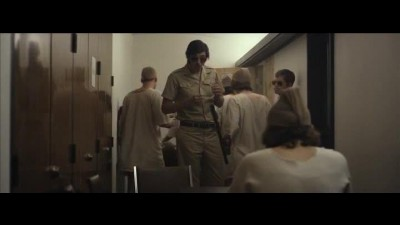 Náhled The Stanford  Prison  Experiment  2015  cz  titulky.avi (7)