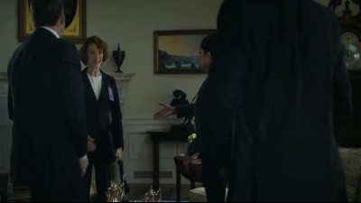 House.Of.Cards.2013.S01E12.WEBRip.x264-TRiC.mp4