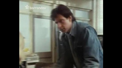 Dempsey Makepeace 30 Past.avi