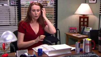kancl.The.Office.US.S09E03.HDTV.x264-LOL.mp4