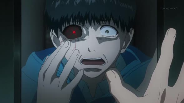 Tokyo-Ghoul-01-(CZ).mp4 (8)