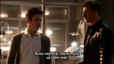The.Flash.S02E05.CZ.tit.avi