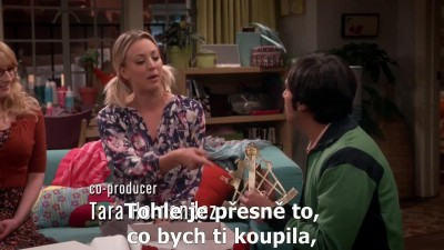 The Big Bang Theory S09E18 CZ titulky by Adamek.avi
