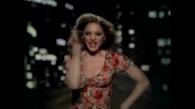 Madonna - Love Profusion (Official Music Video).mp4