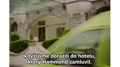 The Grand Tour S02E01 CZtit V OBRAZE.avi